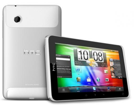 htc-flyer-tablette-android