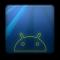 icon-android-3.0-honeycomb-theme-pour-chrome