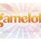 gameloft-unreal-engine-3