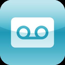Avec la Messagerie vocale visuelle d'Orange, visualisez en un clin d'œil la liste de tous vos messages vocaux et écoutez-les dans l'ordre qui vous plaît !