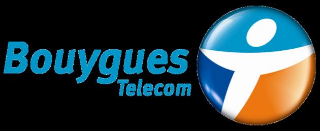 logo-bouygues-telecom1