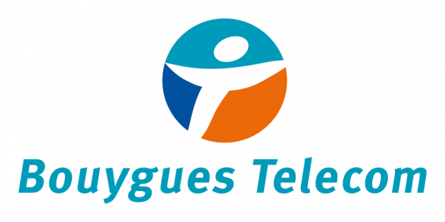 01596174-photo-logo-bouygues-telecom