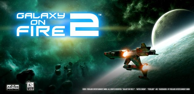 [JEU] GALAXY ON FIRE 2 : Battailles galactique [Payant] Android-galaxy-on-fire-sony-ericsson-xperia-play-630x307