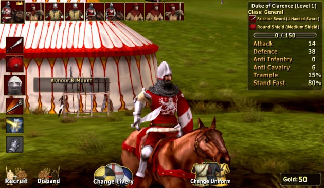 history-great-battles-medieval-android-1303755724-007