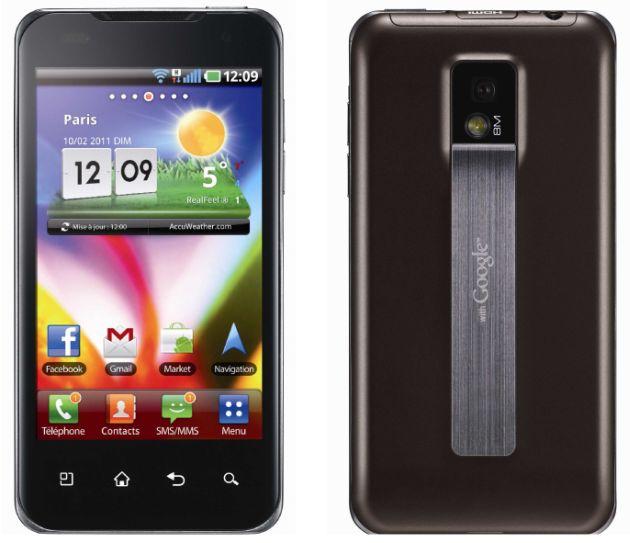 android-lg-optimus-2x-image-1