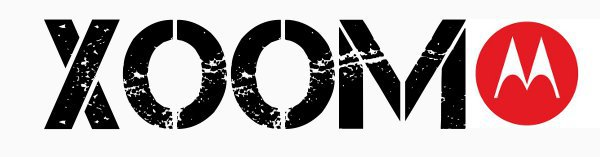 motorola-xoom-logo