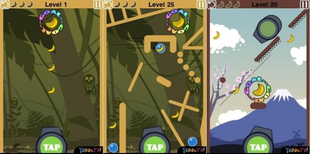 [JEU] BLAST MONKEYS : Attrapez un maximum de bananes ! [Gratuit] Android-blast-monkey-screen-630x314
