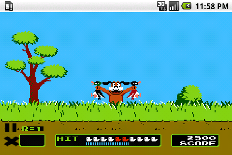 android-duck-hunt-game-nes-jeu-screen-1.png