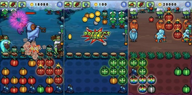 android-pumpkins-vs-monsters-android-screen-630x314.jpg