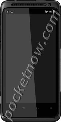 Nuove informazioni su HTC Kingdom