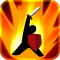 icon-battleheart-rpg-android-game-jeu