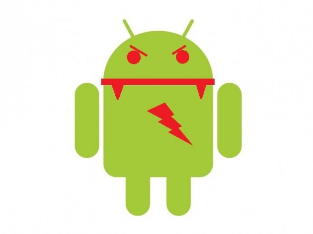 67282-android-malware