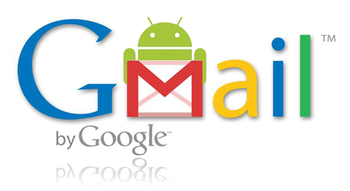 gmail-android-logo-1