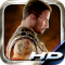 icon-backstab-hd-android-market
