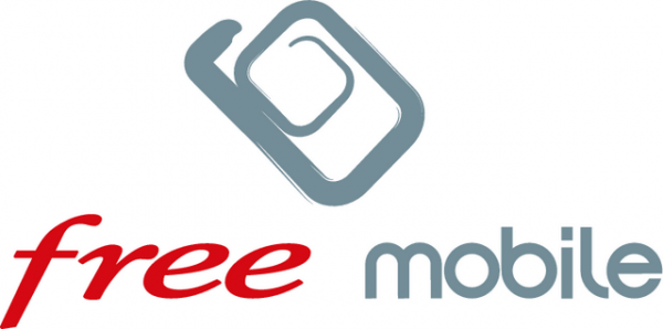 logo-free-mobile-4dff568e8cc70