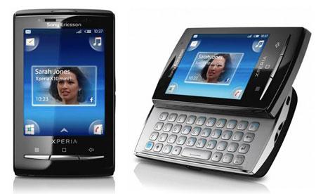 awards 2011 le top 3 des meilleurs smartphones android avec un clavier physique frandroid. Black Bedroom Furniture Sets. Home Design Ideas