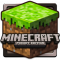 icon-minecraft-pocket-edition-alpha-0.1