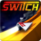 icon-switch-android