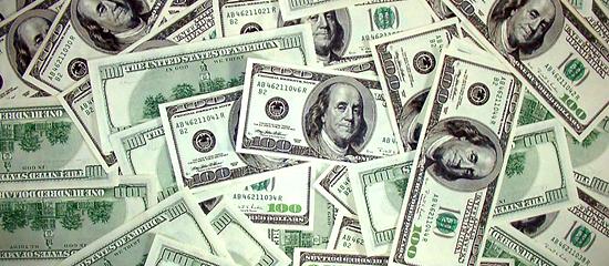 twitter_dollars
