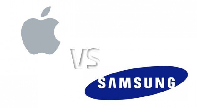 GoToLaunch_Apple-vs-Samsung