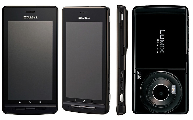 android-panasonic-lumix-101p