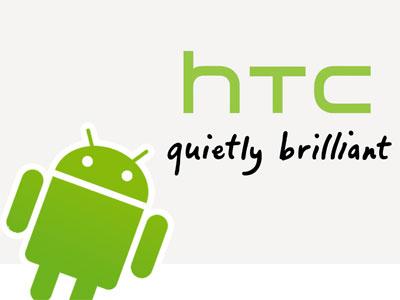 Htc Logo Png Htc Logo Transparent Png Htc