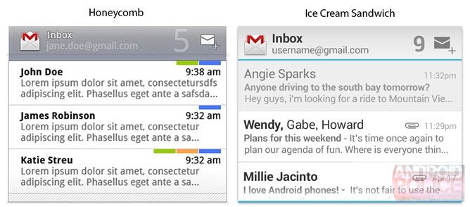 android-gmail-ice-cream-sandwich.jpg
