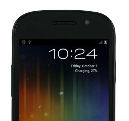 android-samsung-google-nexus-s-4.0-ics