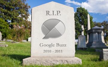 ... bout de la langue: les voies du judo et de google sont impénétrables