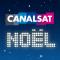 512x512_pictoCsat