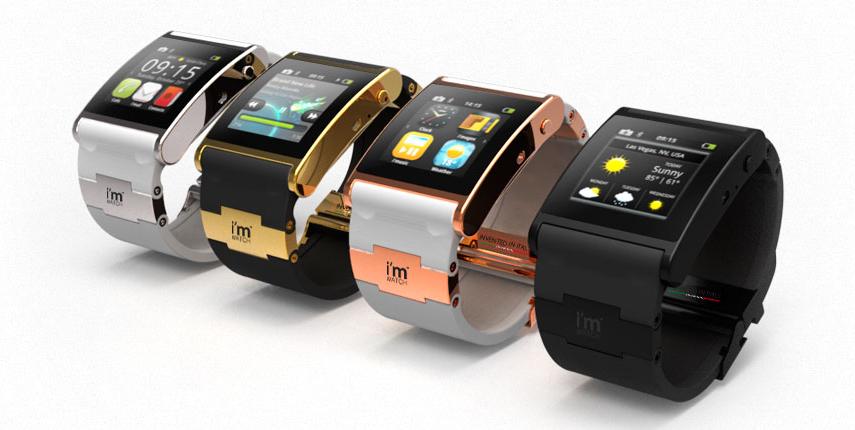 Apple ferait des montres ? Capture-d%E2%80%99%C3%A9cran-2011-11-06-%C3%A0-12.30.45