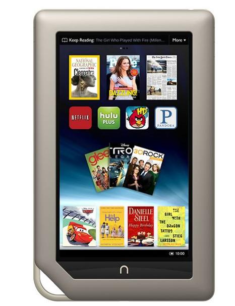 États-Unis - Barnes & Noble contre attaque : Nook Tablet ! dans Actualité - Événement Capture-d%E2%80%99%C3%A9cran-2011-11-07-%C3%A0-19.37.12