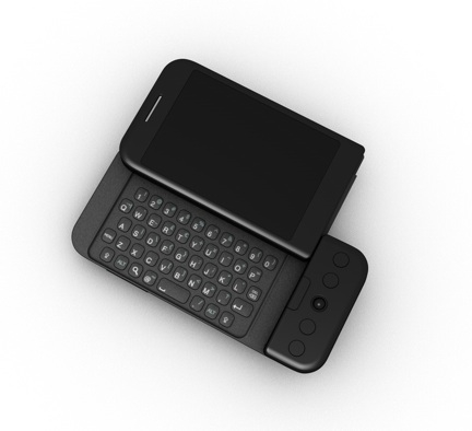 android-t-mobile-g1-htc-dream-image-1