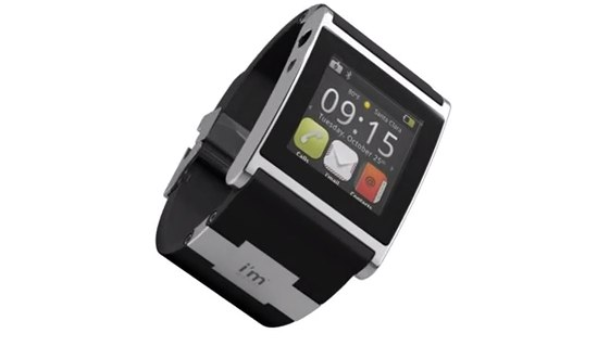 i_m-watch-the-first-real-smartwatch-in-the-world-YouTube