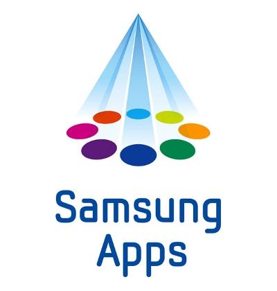 16 JEUX GRATUITs sur le Samsung Apps