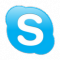 android-icon-skype-2.6