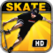 android-mike-v-skateboard-party-hd-icon-1