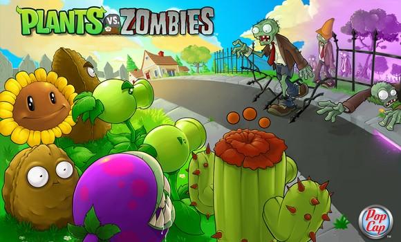 Warm Bodies Android-plants-vs-zombies-plantes-contre-zombies