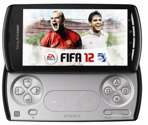 Xperia gratuits jeux Sony-Ericsson Android Télécharger X8 pour
