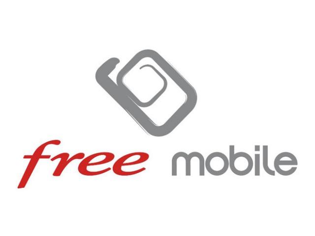FREE MOBILE : Du HTC et du Samsung sous Android, et un lancement ...