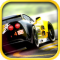 icon-real-racing-2-android
