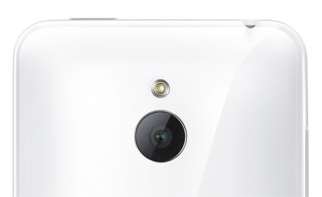 android-meizu-mx4g-image-non-offiielle