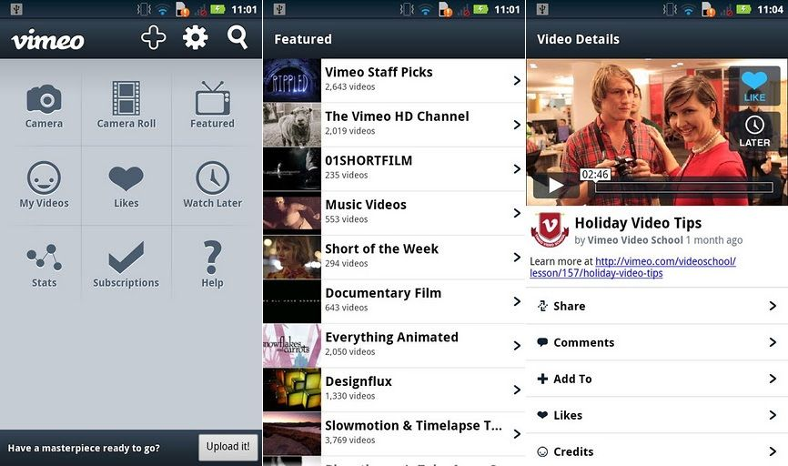 android-vimeo-app-official-officielle