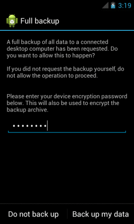 exemple-backup-android-4.0-ics-.png
