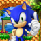 icon-android-sonic-4-the-hedgehod-episode-1