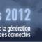 LeMobile2012
