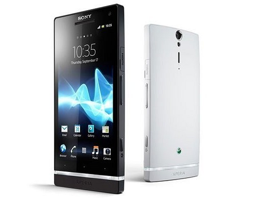 http://images.frandroid.com/wp-content/uploads/2012/02/Sony-Xperia-S.jpg