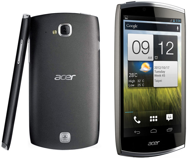 Telephone Acer Android Android-acer-cloudmobile.jpg