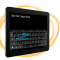 android-beta-swype-clavier-virtuel-virtual-keyboard