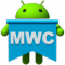 android-mwc-google-inc.-icon
